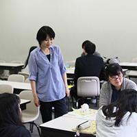 松本 葉子