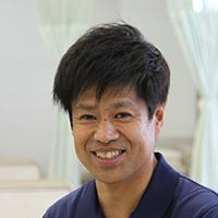 竹田 幸司