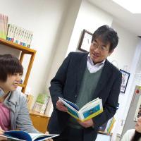 小田 敏雄
